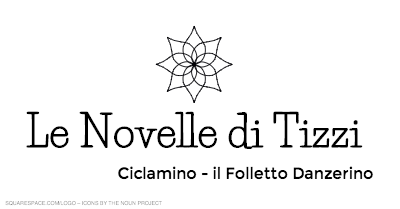logo novelle di tizzi