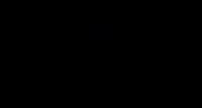logo novell alstroemeria