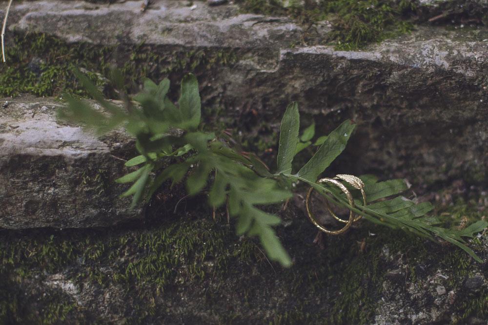 style-shooting-rocchettanervina-tizianagallofotografa-organico-botanico-5.jpg