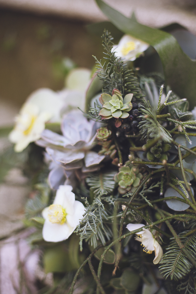 style-shooting-rocchettanervina-tizianagallofotografa-organico-botanico-14.jpg
