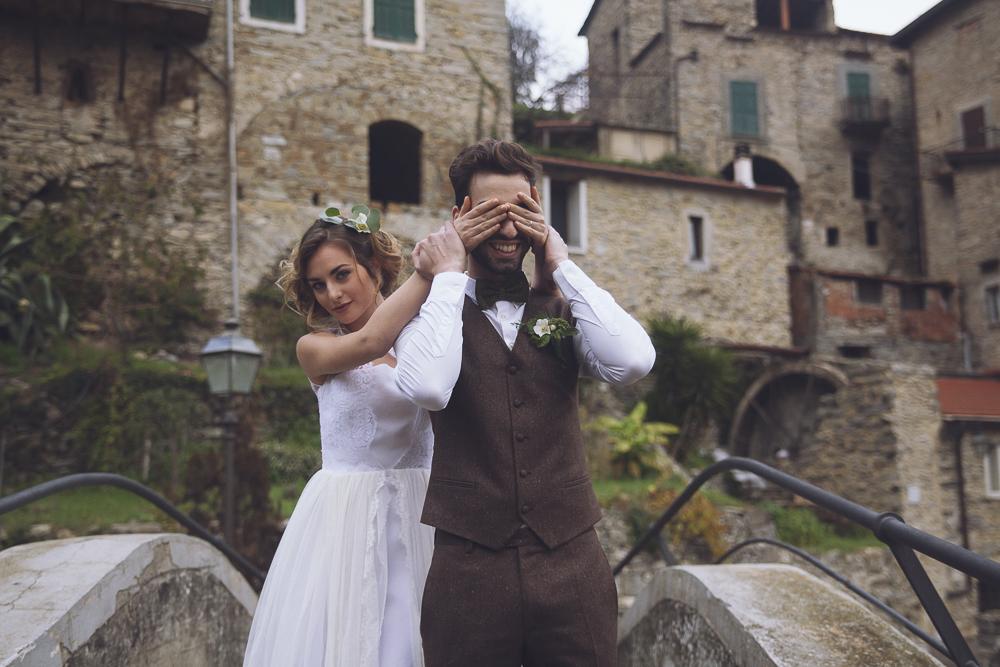 style-shooting-rocchettanervina-tizianagallofotografa-organico-botanico-32.jpg