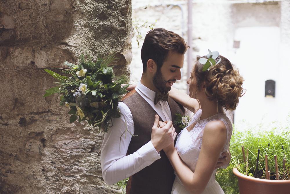 style-shooting-rocchettanervina-tizianagallofotografa-organico-botanico-53.jpg