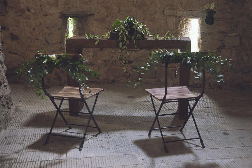 style-shooting-rocchettanervina-tizianagallofotografa-organico-botanico-60.jpg