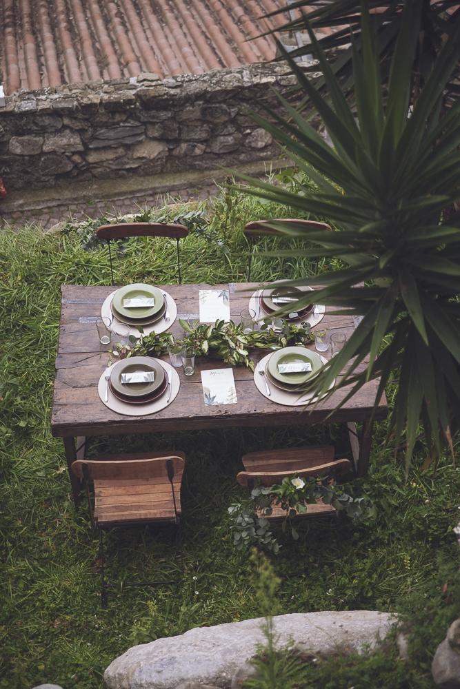 style-shooting-rocchettanervina-tizianagallofotografa-organico-botanico-93.jpg