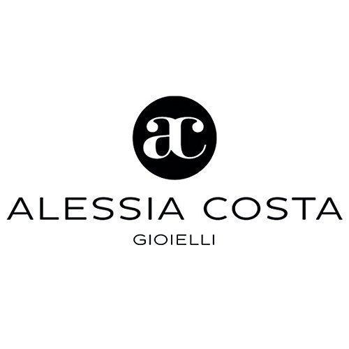 Alessia Costa & A&S design Style shooting jewels - abbiamo creato un gruppo di lavoro dove la fotografia valorizza i gioielli, decontestualizzati e poi ambientati in una dimensione naturale ed emozionale.Il risultato è sorprendente.