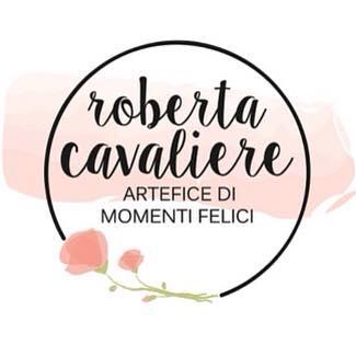 Roberta Cavaliere WP - Aiuta le future spose ad organizzare il matrimonio.Valorizza il piccolo imprenditore definendo la sua brand identity.