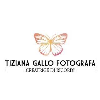 - UNA FOTOGRAFA CREATRICE DI RICORDI.