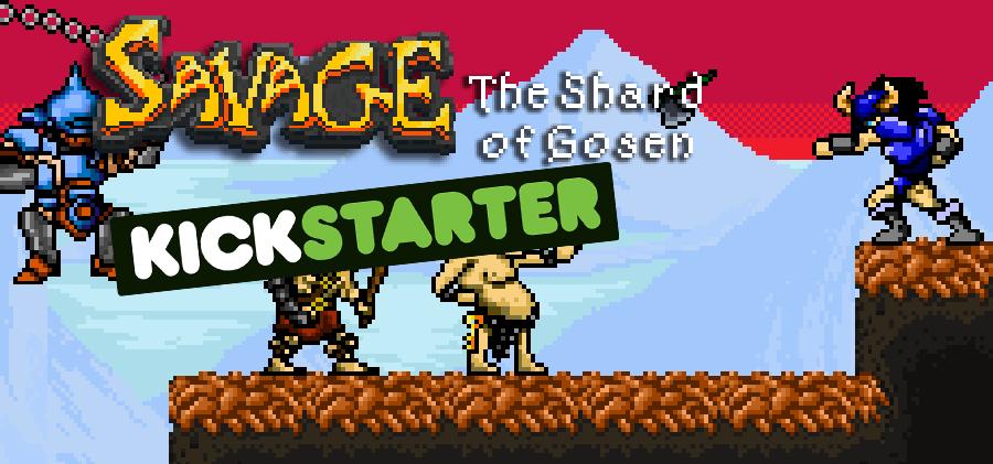 Savage-Kickstarter-Banner.png