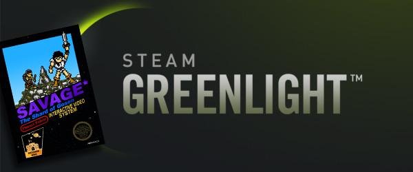 SavageGreenlightPromo.png
