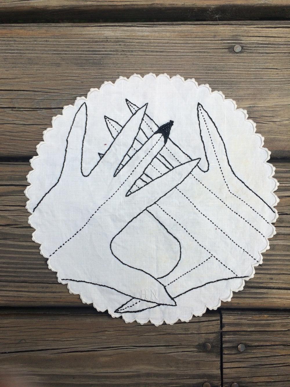 hands stitch 2.JPG