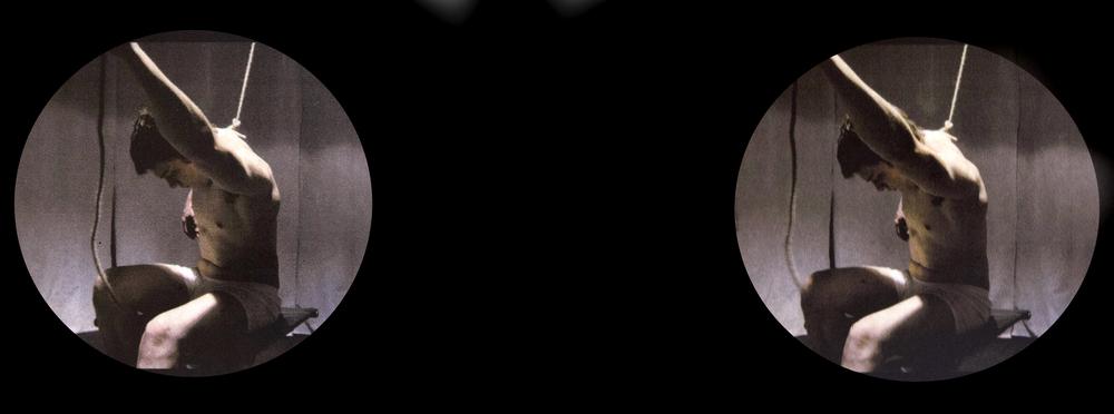 stereo image.jpg