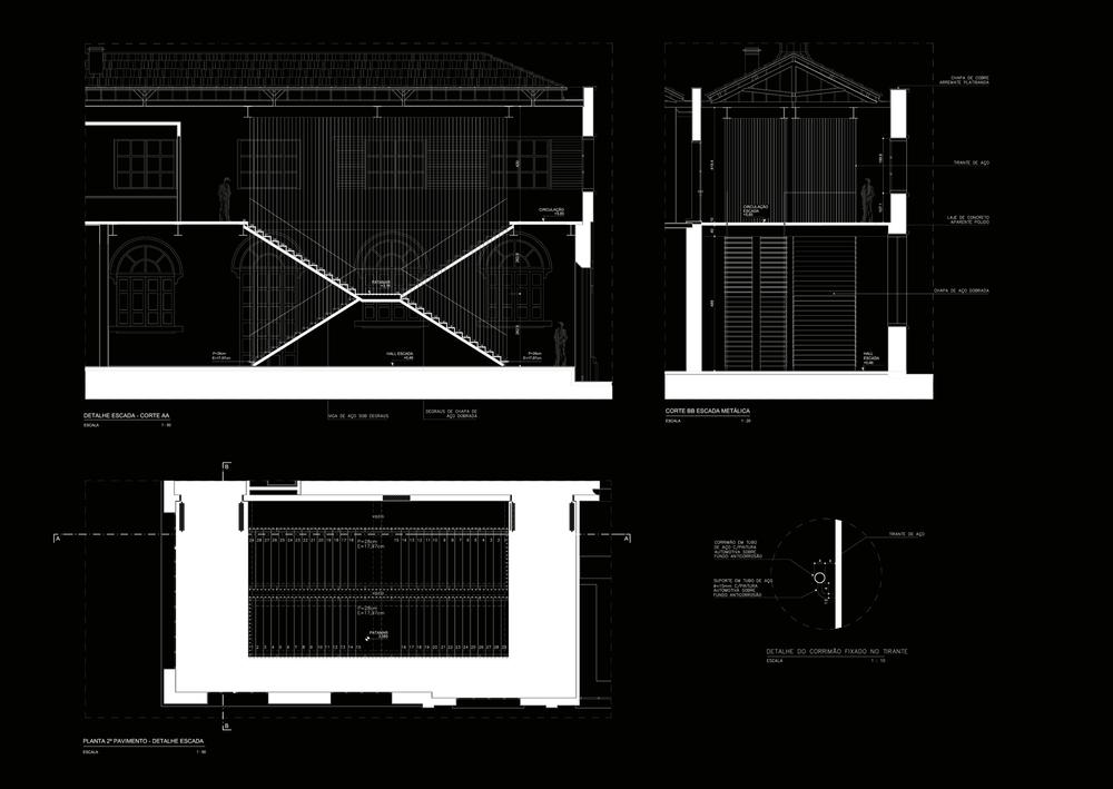 14_Ocupção Inicial - 06 - Escada metálica.png