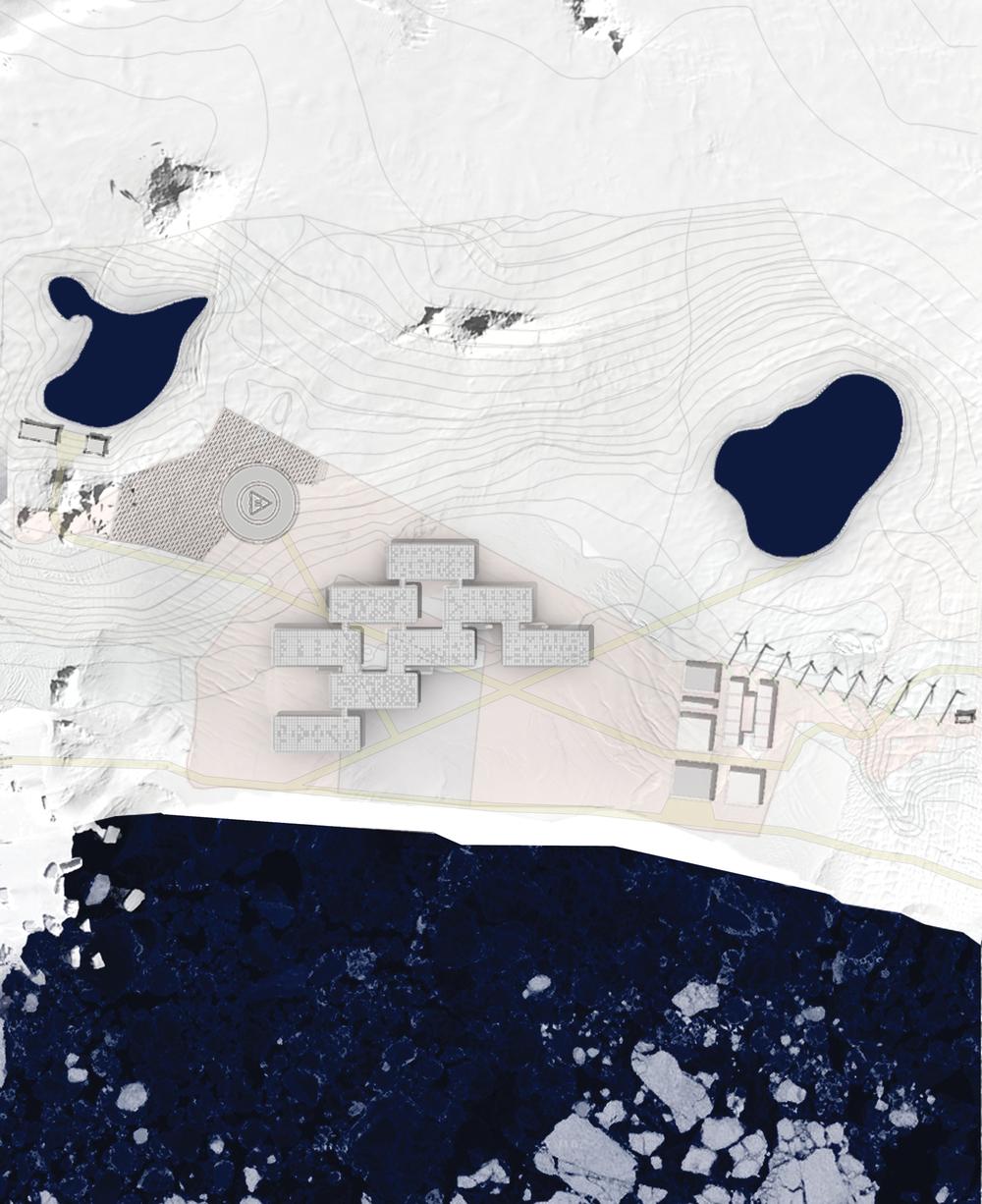 1-antartica.png