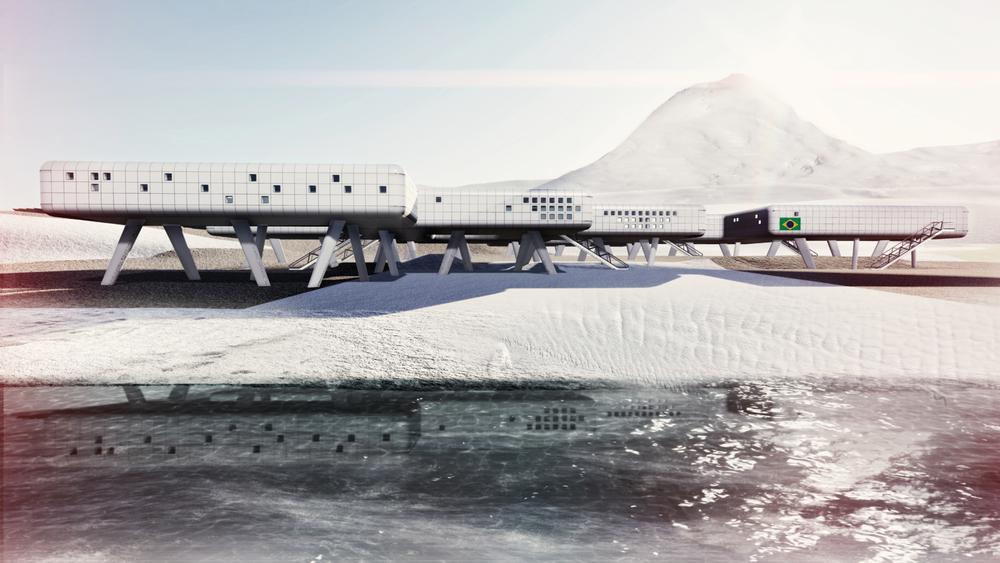2-antartica.png