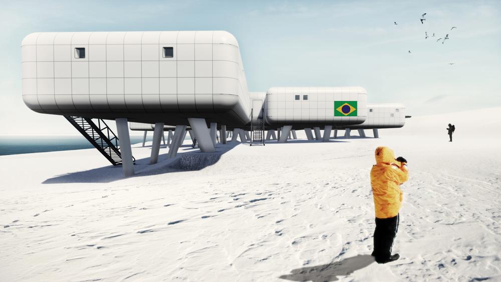 5-antartica.png