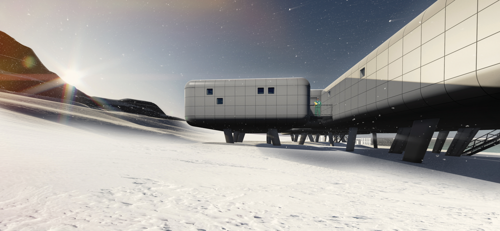 6-antartica.png