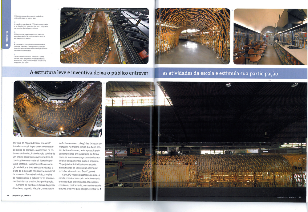 pagina02.jpg