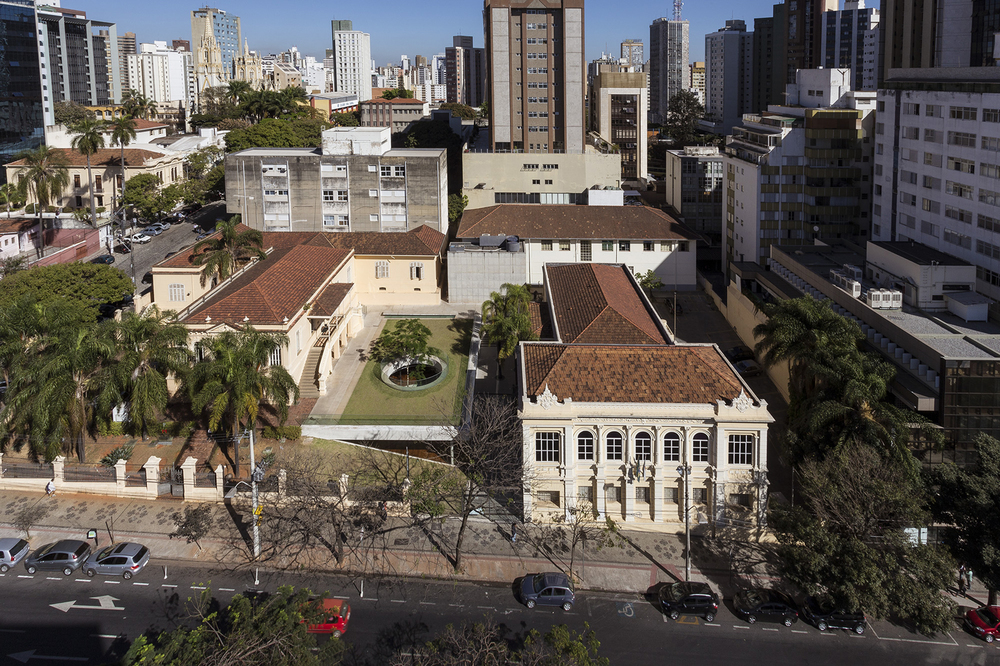 MUSEU MINEIRO_GABRIEL CASTRO_01_WEB.jpg