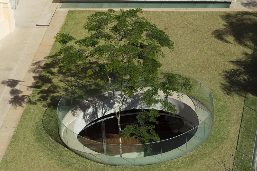 MUSEU MINEIRO_GABRIEL CASTRO_03_WEB.jpg