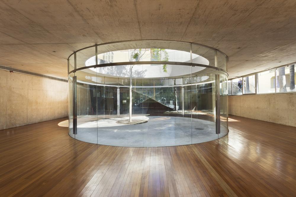 MUSEU MINEIRO_GABRIEL CASTRO_04_WEB.jpg