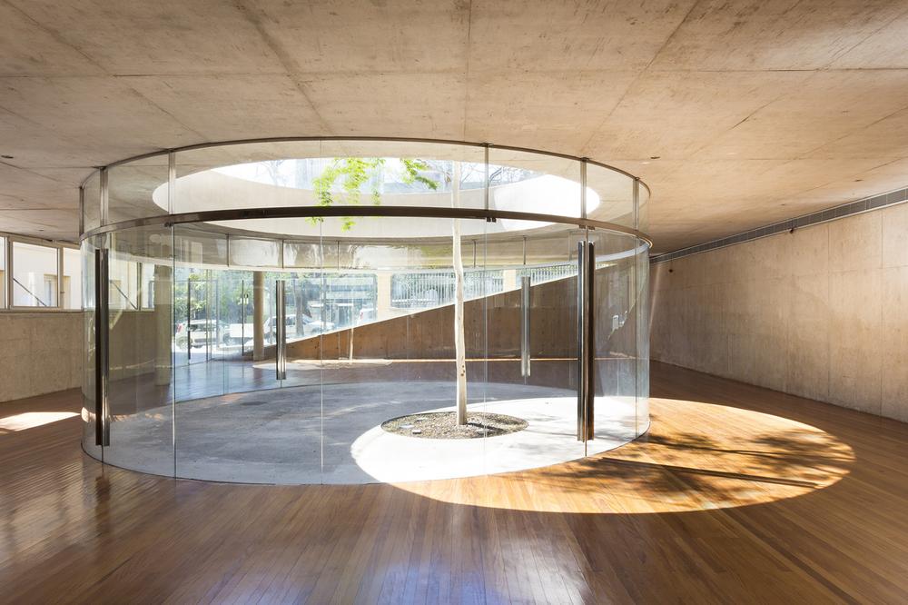 MUSEU MINEIRO_GABRIEL CASTRO_06_WEB.jpg