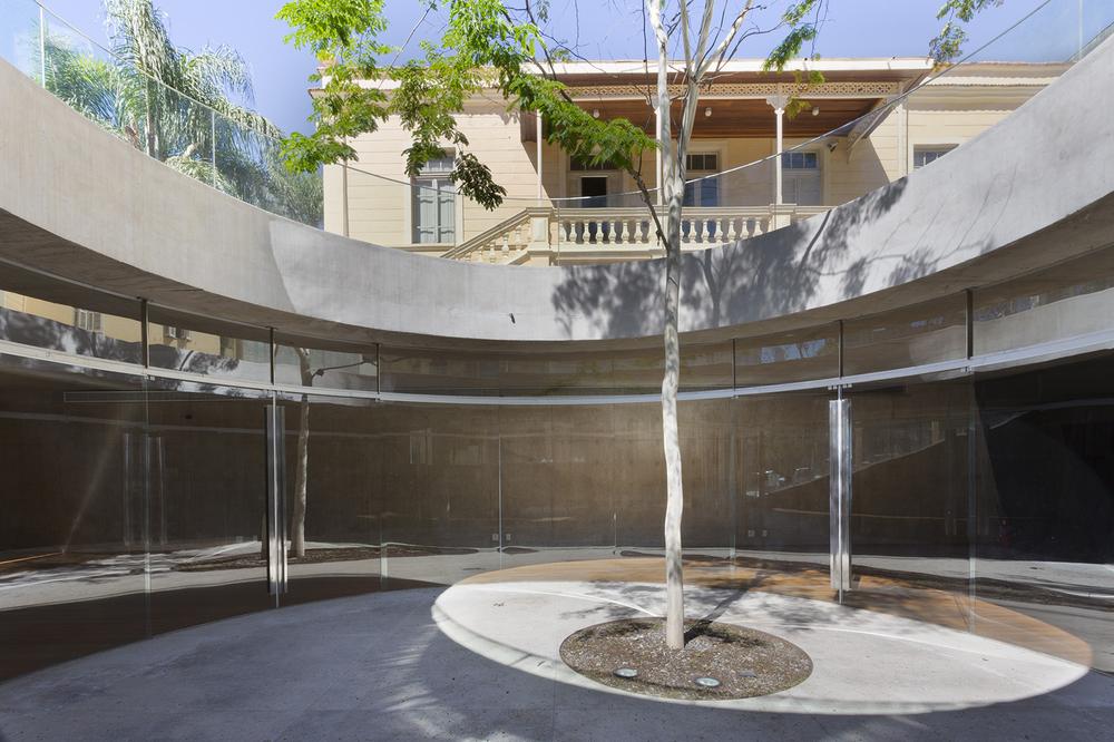 MUSEU MINEIRO_GABRIEL CASTRO_08_WEB.jpg