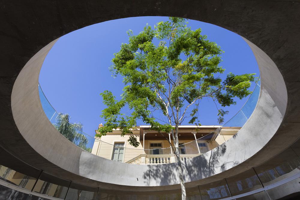 MUSEU MINEIRO_GABRIEL CASTRO_09_WEB.jpg