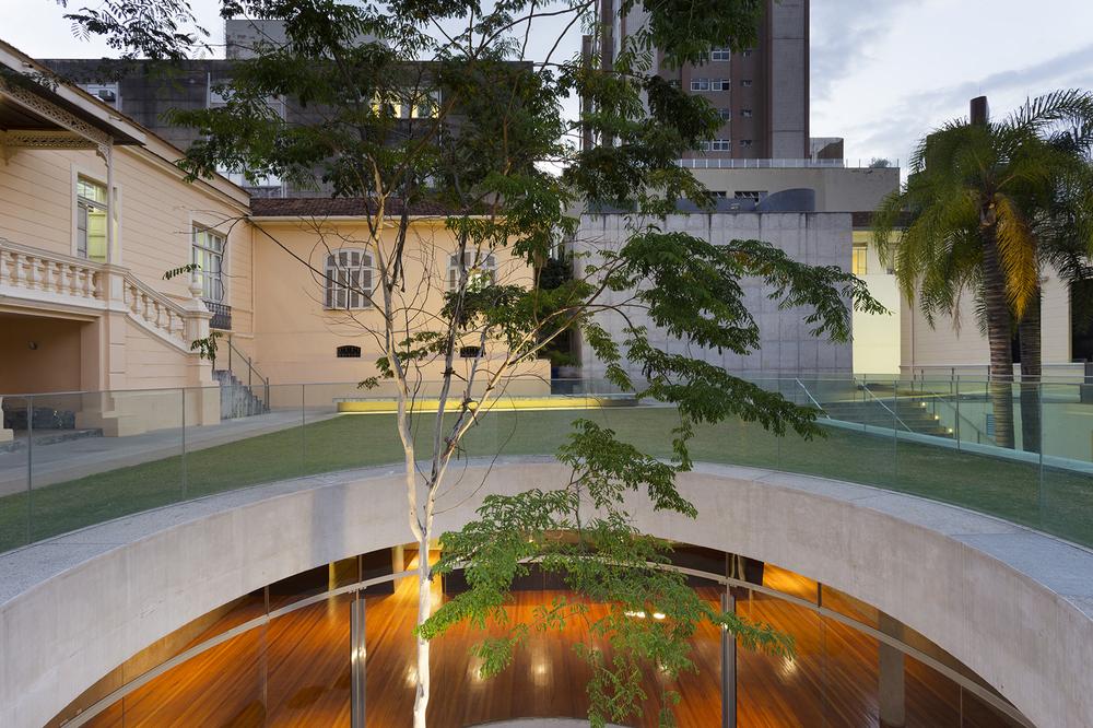 MUSEU MINEIRO_GABRIEL CASTRO_10_WEB.jpg