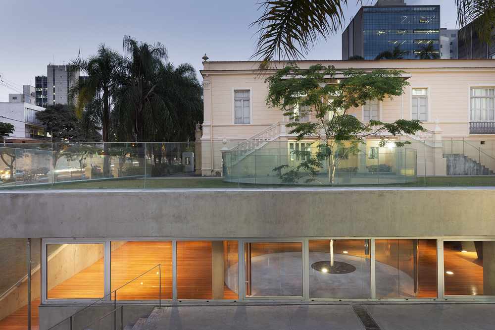 MUSEU MINEIRO_GABRIEL CASTRO_11_WEB.jpg