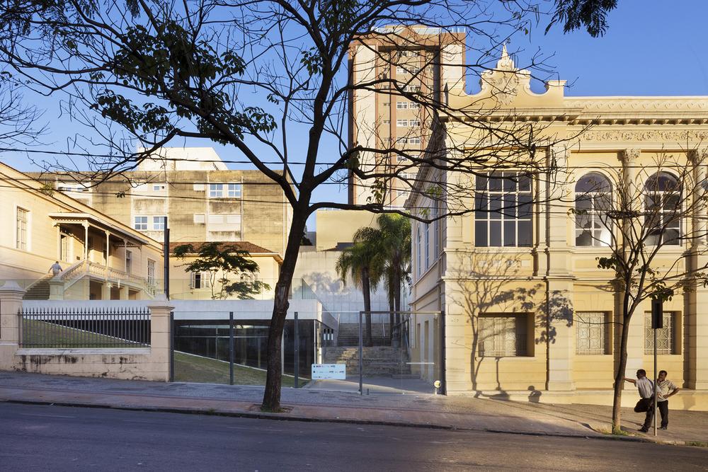 MUSEU MINEIRO_GABRIEL CASTRO_17_WEB.jpg