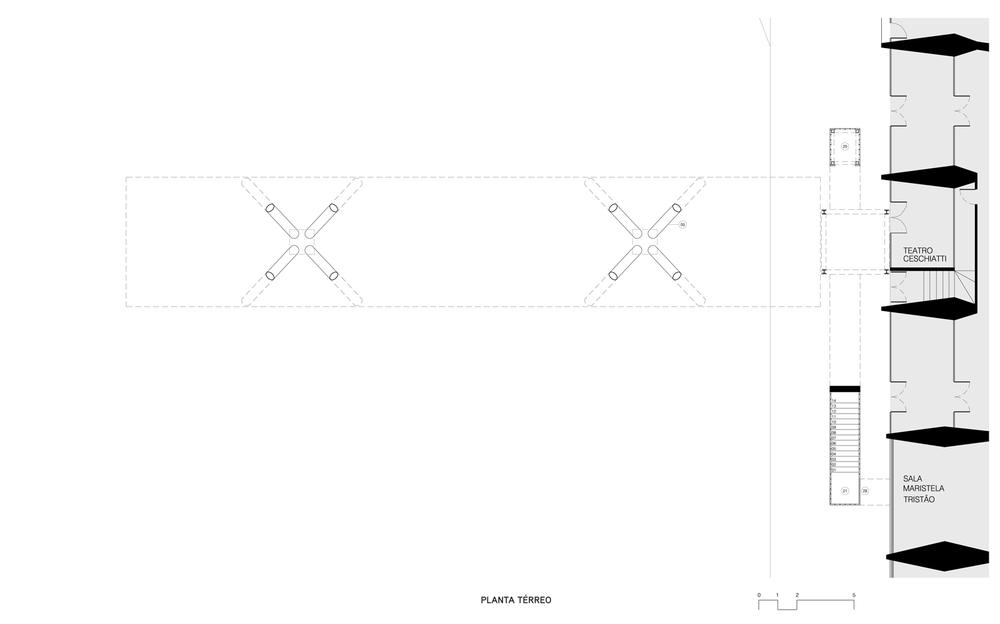 05_FM239-ARQ-EP-PRES-R02-hi-6 copy.jpg