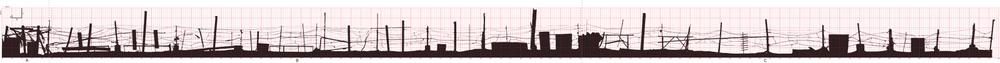 08_cerca large final_grid_5.jpg