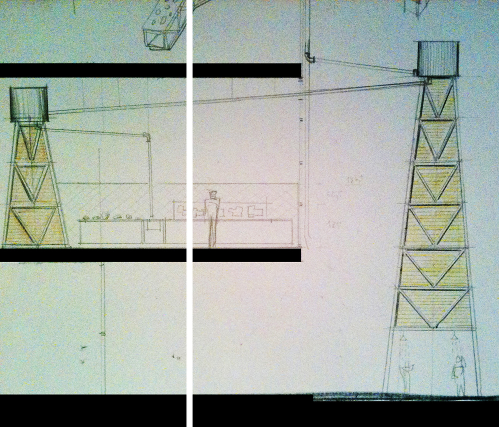 imagem torres copy.jpg