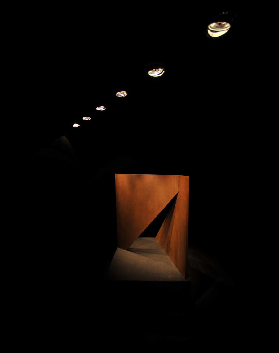 Book Torino - 29dez08-8 copy.jpg