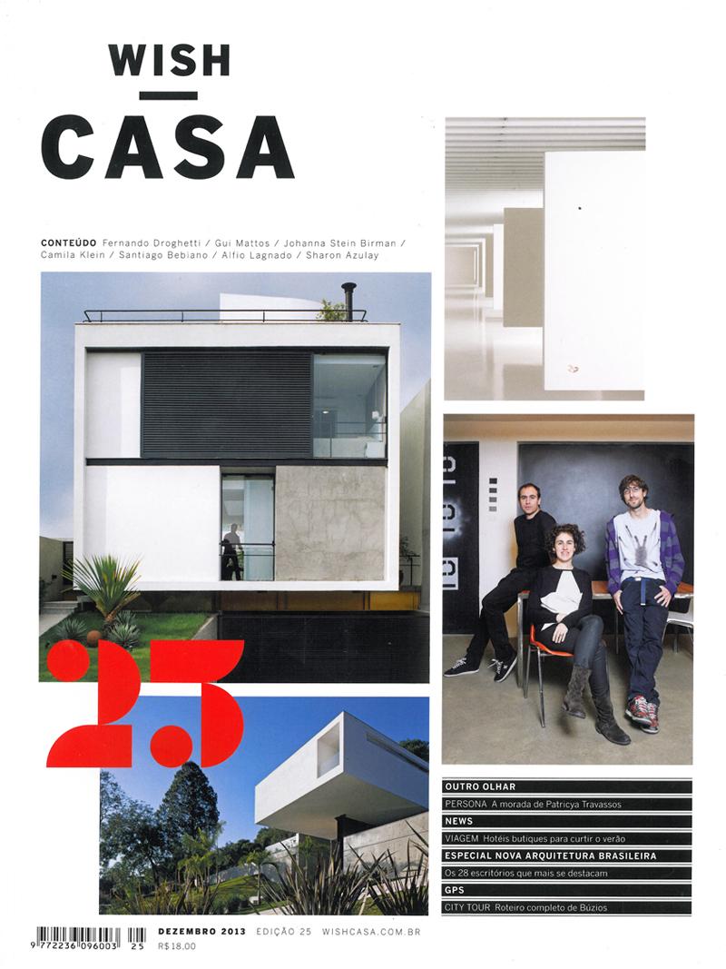 WISH_CASA1.jpg