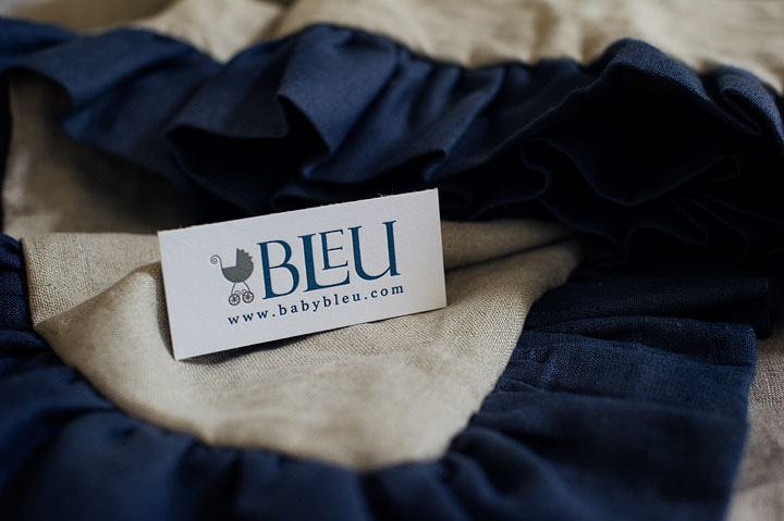 babybleu_businesscard_DSC6075-web.jpg