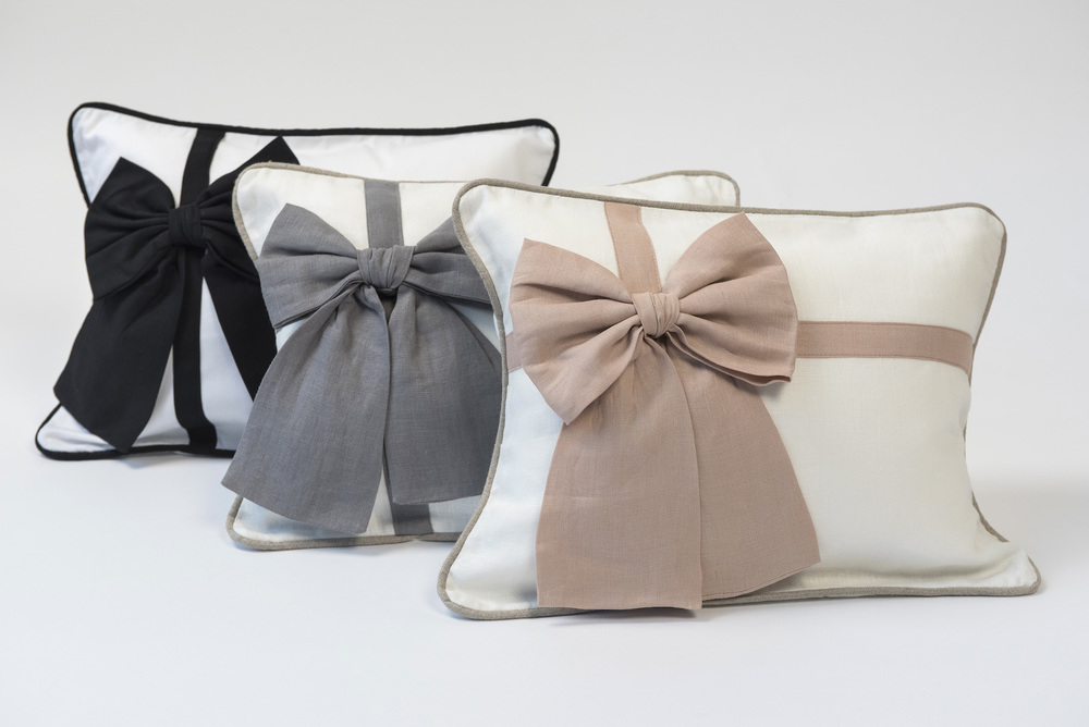 Baby Bleu Bow Pillows.jpg
