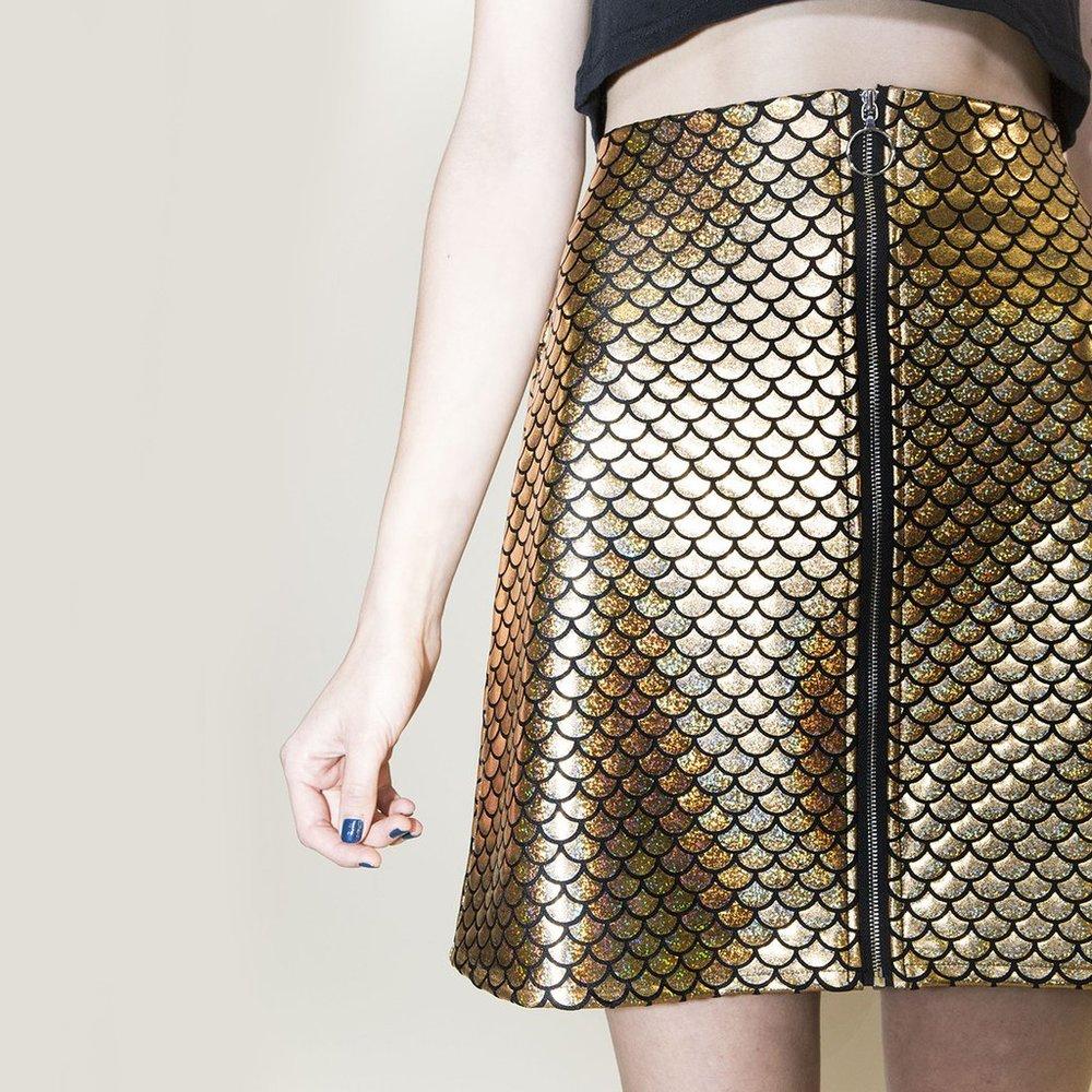 mermaid-disco-skirt-detail-valfre_1024x1024.jpg