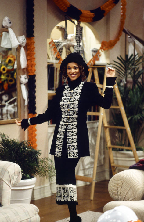 hilary-banks-fresh-prince-bel-air-hex-single-guy-h724.jpg