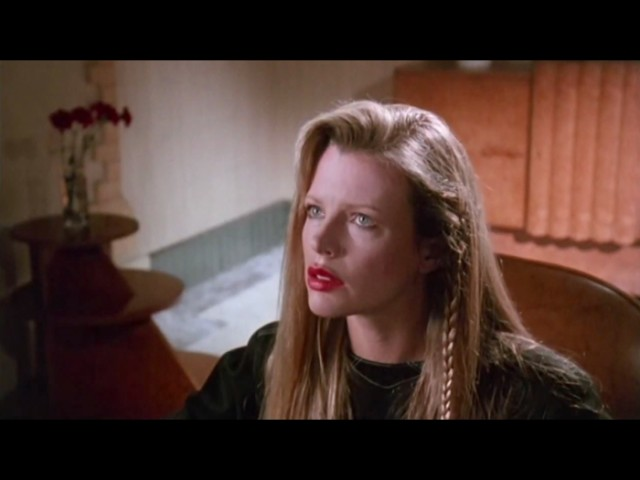 kim-basinger-as-vicki-vale-in-batman-1989.jpg