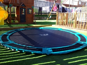 artificial grass west lothian.jpg