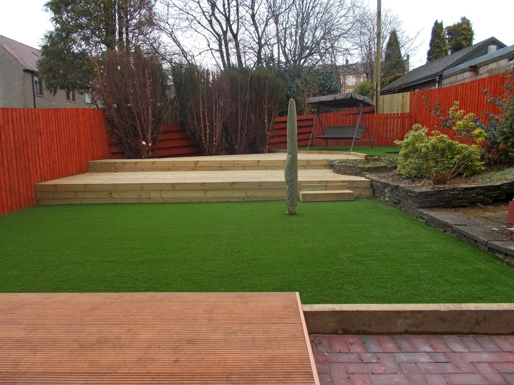 artificial turf- west lothian.jpg