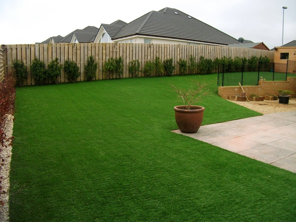 artificial grass installations.jpg