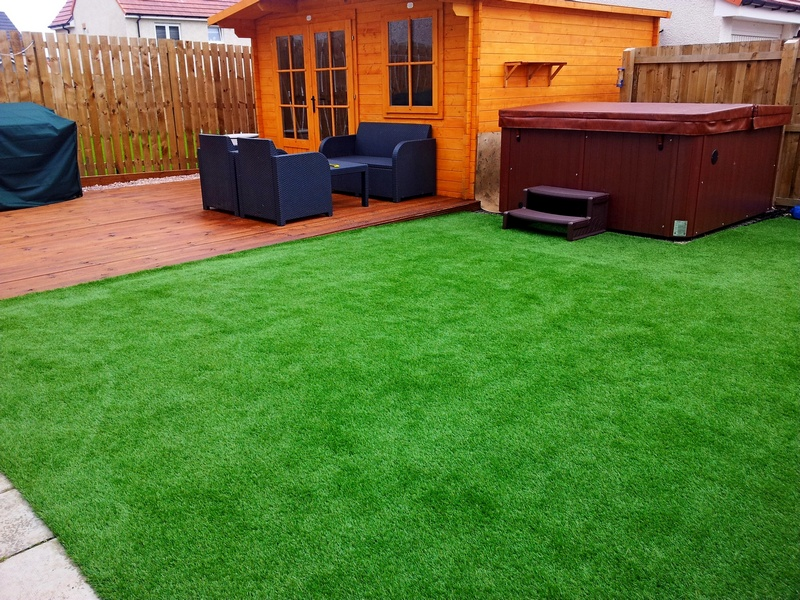 artificial turf scotland.jpg