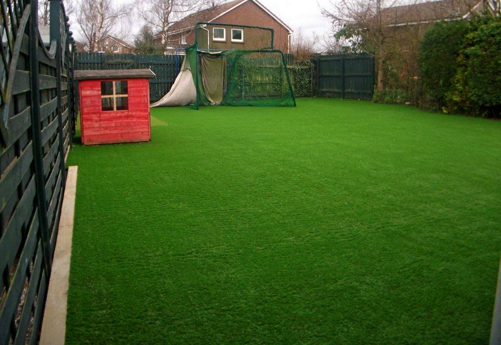artificial-grass-play-areas.jpg