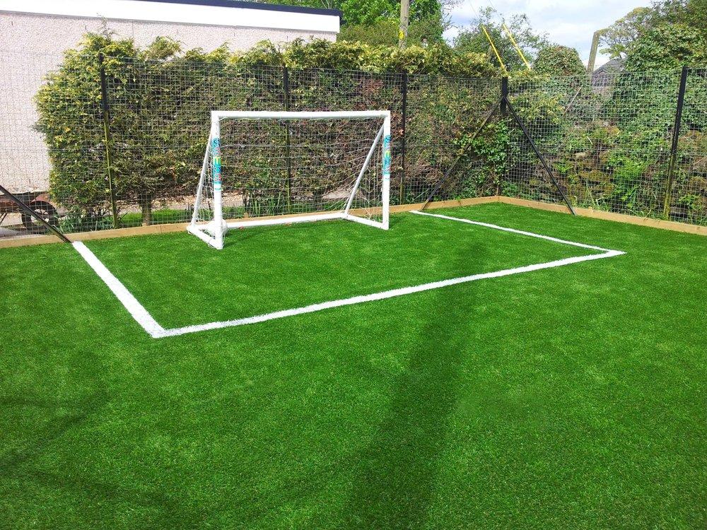 Play-areas-artificial-grass.jpg