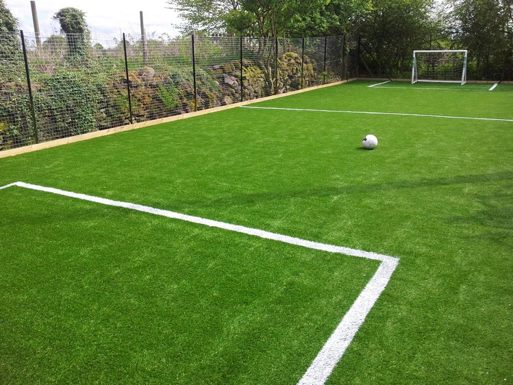 artificial turf scotland.png