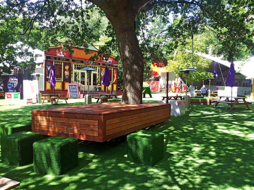 artificial-grass-for-events.jpg