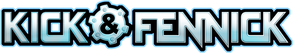 Transparent logo (Click to enlarge - Right click > Save As .png)
