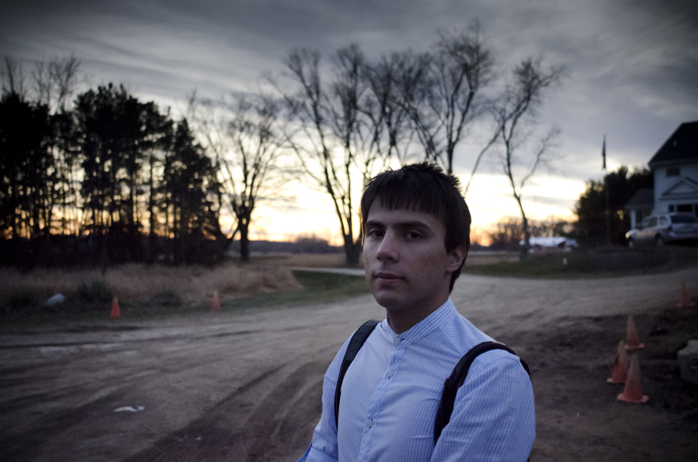 AlexMonroy_Portrait.jpg